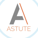 ASTUTESOLUTIONS